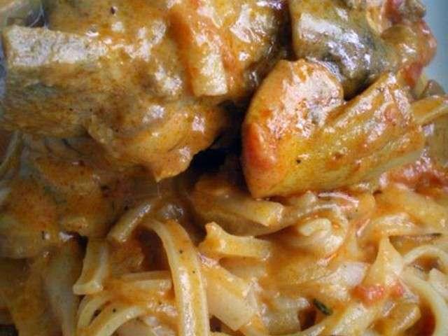 Recettes de champignons roses - Cuisiner des champignons ...