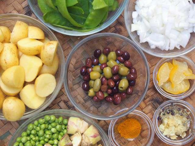 Les legumes francais pinterest legumes of cuisiner le - Cuisiner le potimaron ...