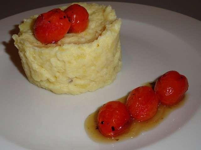Recettes de Pomme de terre de Cuisiner Sans Gluten