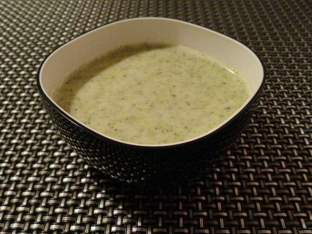 Recettes de brocolis de cuisiner sans gluten - Cuisiner des brocolis ...
