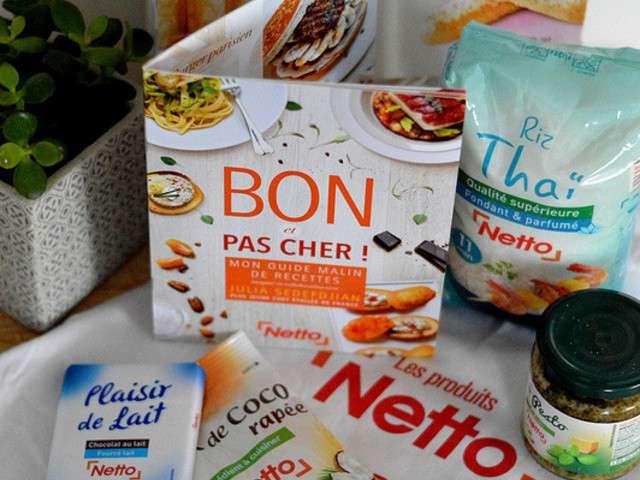 Recettes de cher et cuisine pas ch re for Cuisine tout compris pas cher