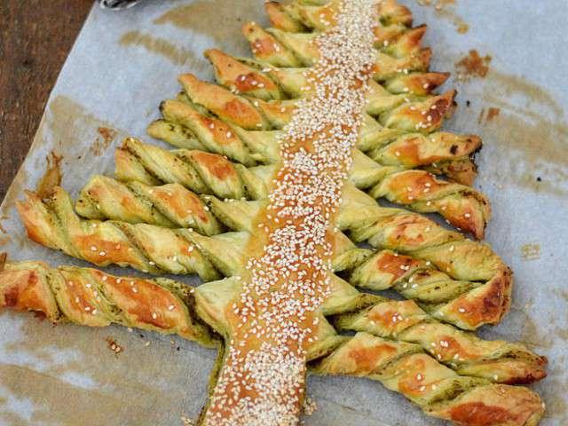 Recettes de pesto de cuisiner tout simplement - Cuisiner les morilles sechees ...