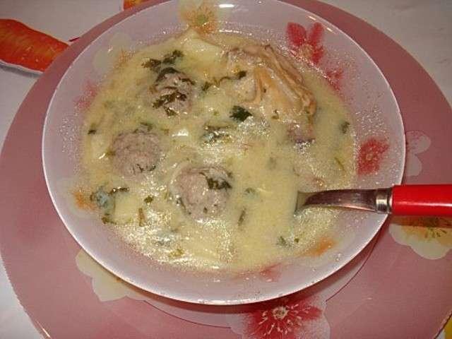 Recettes de ramadan de cuisinestyle - Blog de cuisine orientale pour le ramadan ...