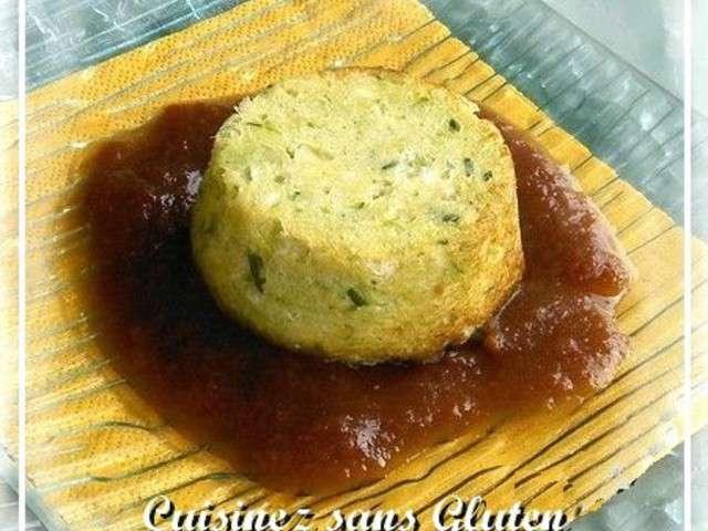 Recettes de cuisinez sans gluten 2 - Cuisine sans gluten recettes ...