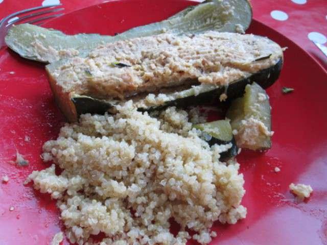 Recettes de cuisine v g tarienne de cultures bio - Cuisine bio vegetarienne ...