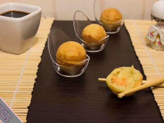 Le soleil dans la cuisine 28 images montpeyroux la - Cuisine au pays du soleil ...