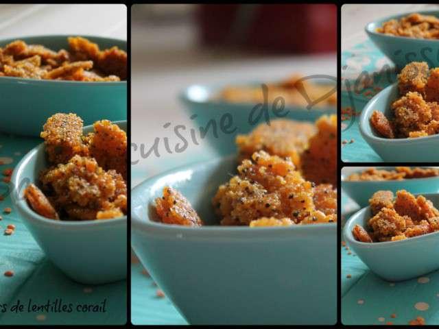 Les meilleures recettes d 39 ap ritif et cuisine v g tarienne 4 - Blog cuisine vegetarienne ...