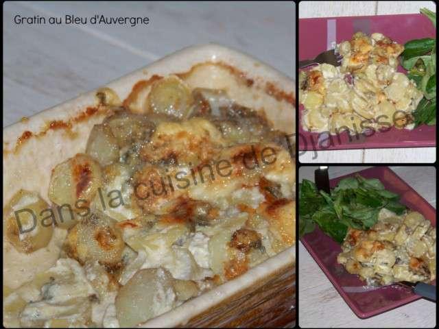 Recettes d 39 auvergne et cuisine bio for Auvergne cuisine