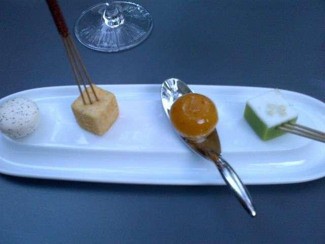 Les meilleures recettes de restaurant et bistrot - Cours de cuisine pic valence ...