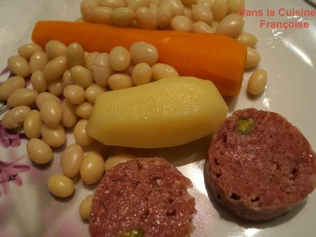 Recettes de saucisson et lyon 2 for 2 filles en cuisine lyon
