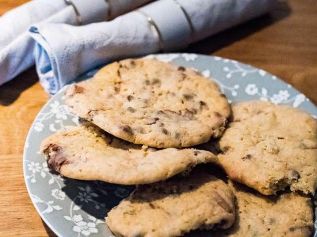 Recettes de dans la cuisine de misstinguette - Meilleur blog cuisine ...