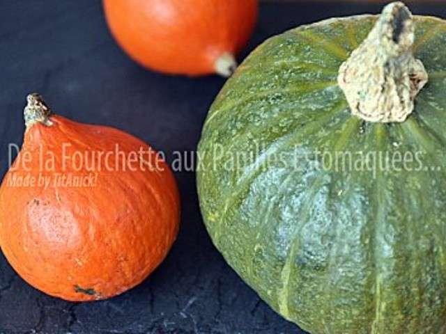 Recettes de l gumes de de la fourchette aux papilles - Panier legumes strasbourg ...
