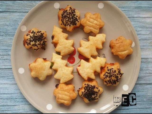 Recettes d 39 ap ritif de delf en cuisine - Kouglof alsacien recette en video cuisine ...