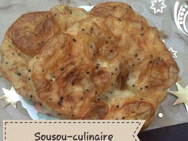 Recettes de cuisine algerienne facile - Cuisine algerienne facile ...
