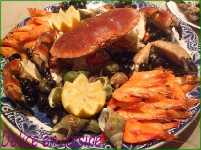 Recettes de tourteaux araignees - Cuisson des pleurotes recette de cuisine ...