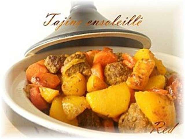 Recettes de ramadan et plats 12 - Blog de cuisine orientale pour le ramadan ...