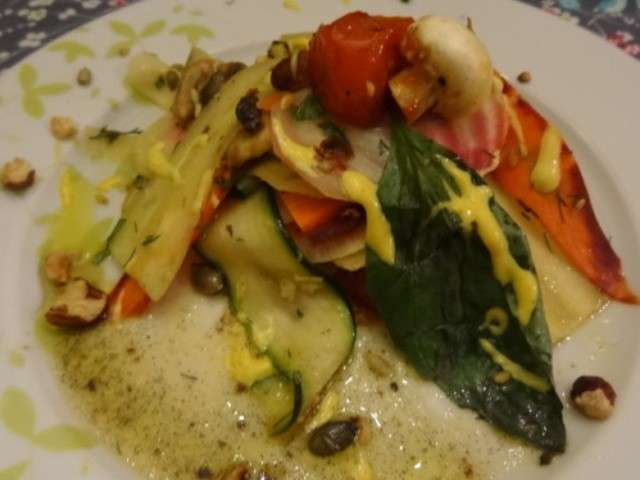 Recettes de confit de canard et f tes for La cuisine de philippe menu
