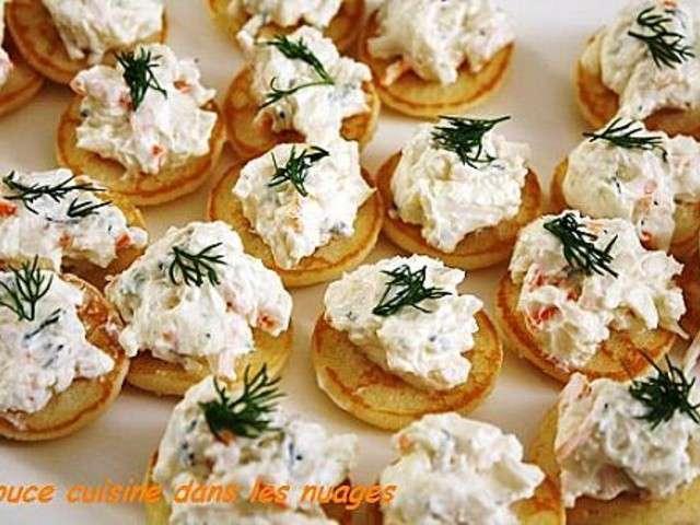 Les meilleures recettes de verrines de douce cuisine dans - Cuisiner patisson blanc ...