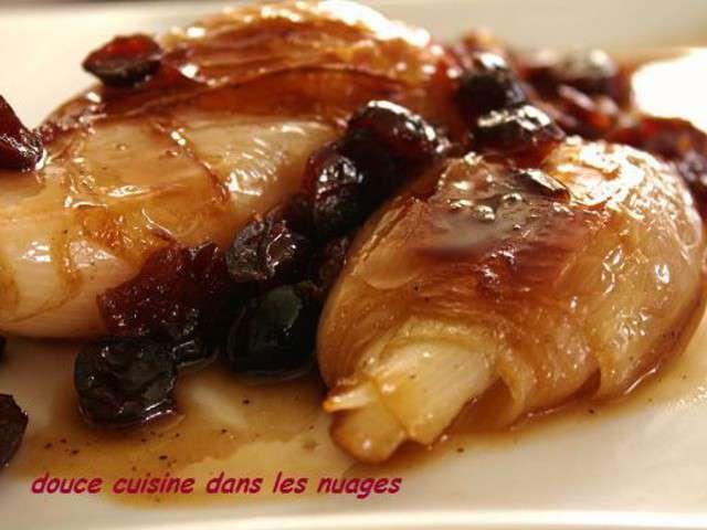 Recettes de cuisse de poulet et chalote - Echalote cuisse de poulet ...