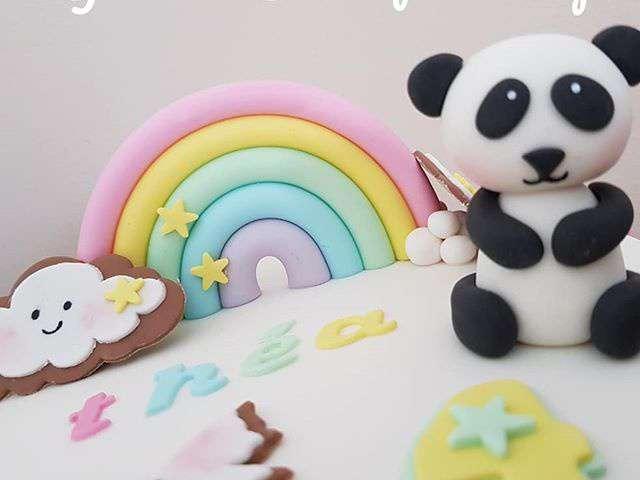 Recettes de panda - Reposez vous dans un hamac design ...