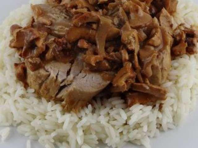 Les meilleures recettes de pieds et mouton - Comment cuisiner les pieds de mouton ...