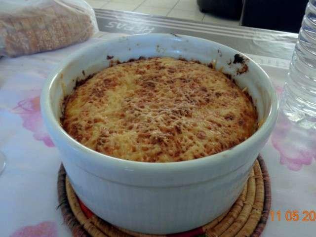 Recettes de thon - Creer un blog de cuisine ...
