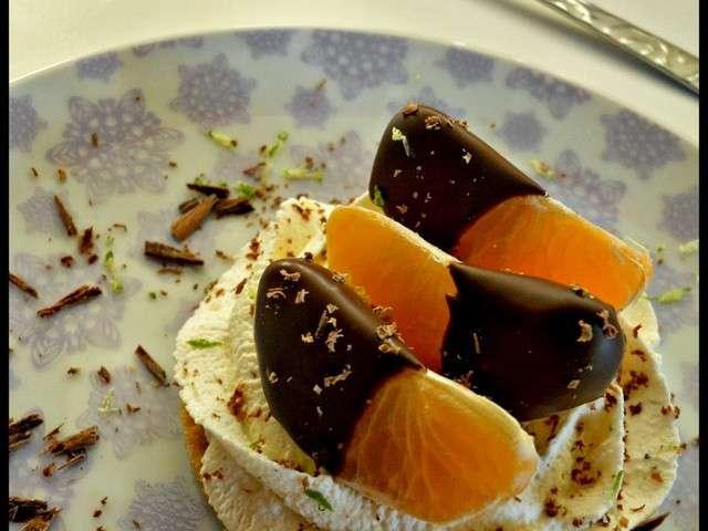 Recettes de dessert pas cher - Cuisine uretre et dessert ...