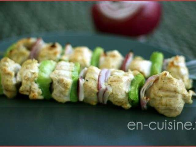 Recettes de colombo de en cuisine recettes thermomix for En cuisine avec coco