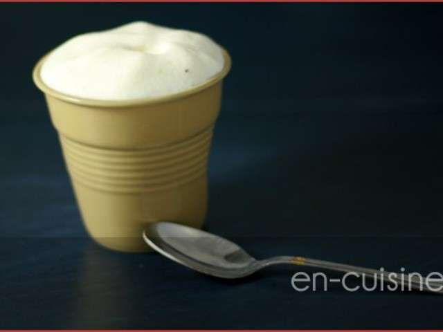 Recettes d 39 agar agar de en cuisine recettes thermomix for Agar agar cuisine