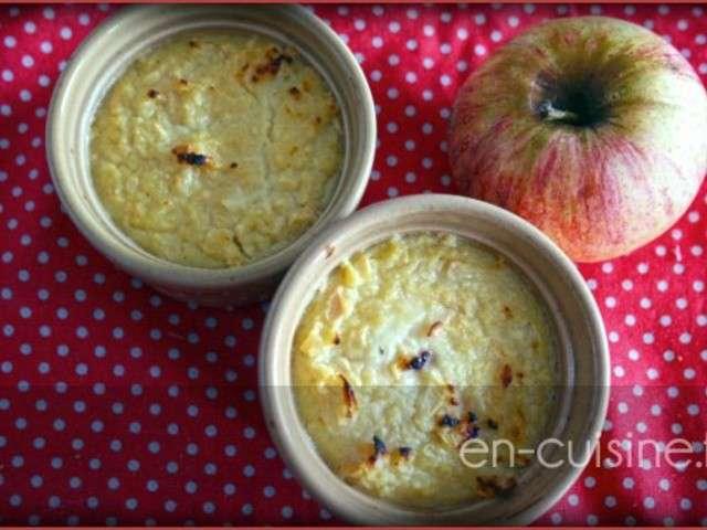 Recettes de pomme de en cuisine recettes thermomix for Appareil de cuisine thermomix