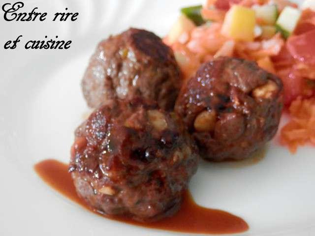 Recettes d 39 origan de entre rire et cuisine - Entre rire et cuisine ...