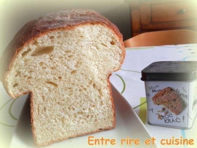 Recettes de brioches de entre rire et cuisine 5 - Entre rire et cuisine ...