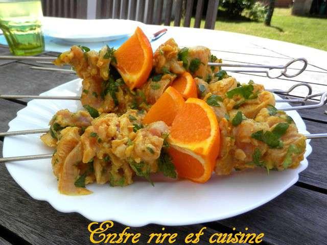 Recettes d 39 ail de entre rire et cuisine - Entre rire et cuisine ...