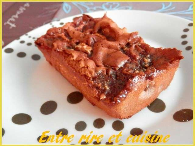 Recettes de chamallows 6 - Entre rire et cuisine ...