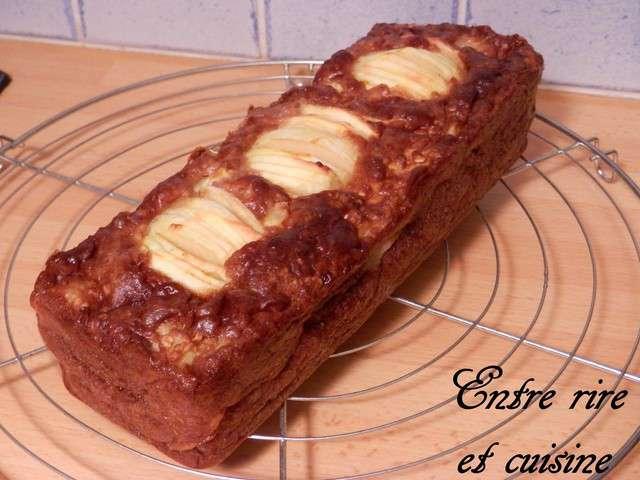 recettes de flocons d avoine et desserts