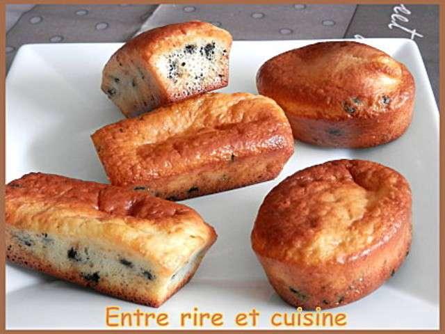 Recettes de fromage blanc et citrons 5 - Entre rire et cuisine ...