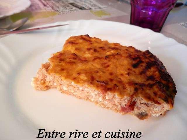 Recettes de tofu soyeux et plat complet - Entre rire et cuisine ...