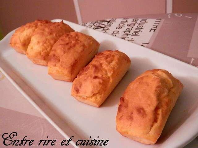 Recettes de cornbreads - Entre rire et cuisine ...
