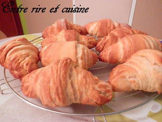 Recettes de beurre all g - Entre rire et cuisine ...