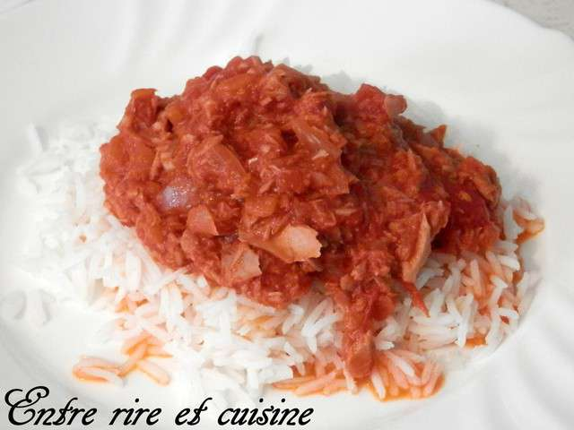 Recettes d 39 arome saveur - Entre rire et cuisine ...