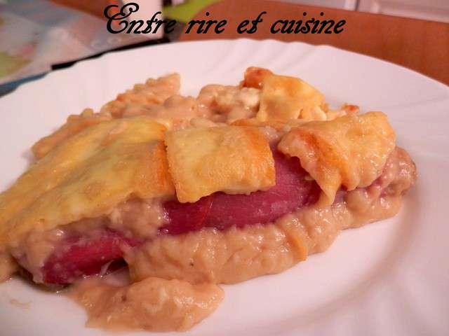 Recettes de fromage a raclette et raclette - Entre rire et cuisine ...