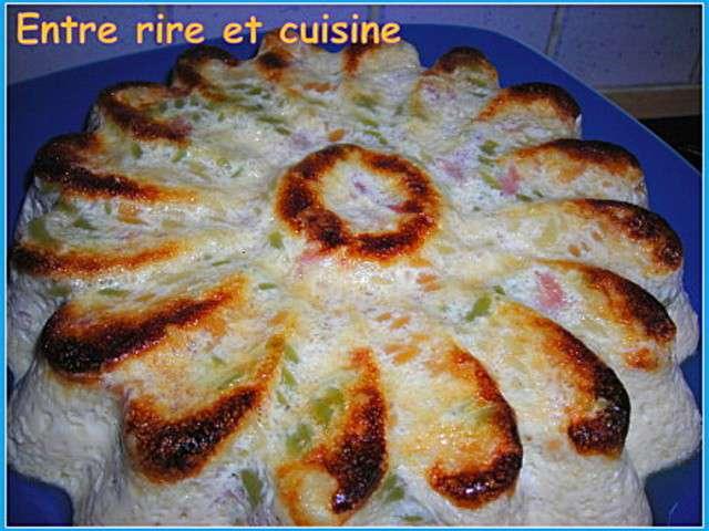 Les meilleures recettes de p tes et jambon 6 - Entre rire et cuisine ...