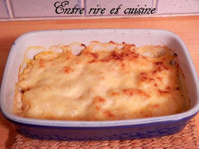 Recettes de courge spaghetti et gratins - Entre rire et cuisine ...