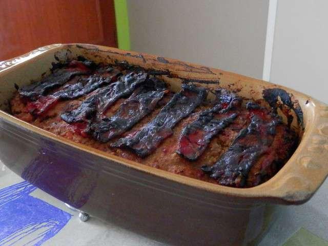 Recettes de pain de viande de entre rire et cuisine - Entre rire et cuisine ...