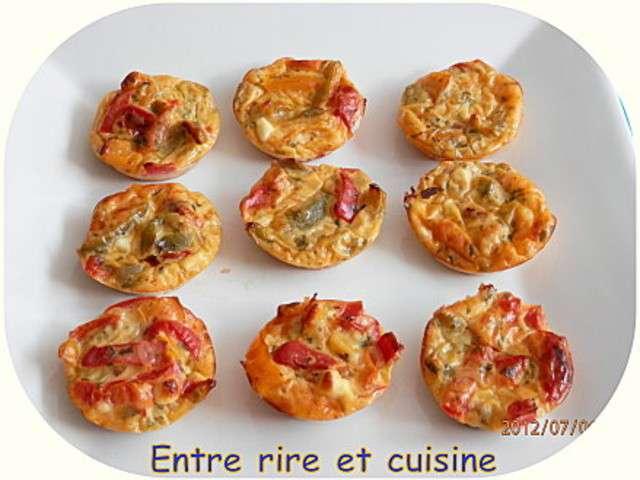 Entre rire et cuisine 28 images recettes de brioches - Entre rire et cuisine ...