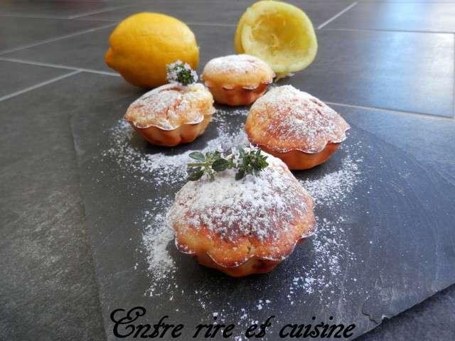 Recettes de pulpe - Entre rire et cuisine ...