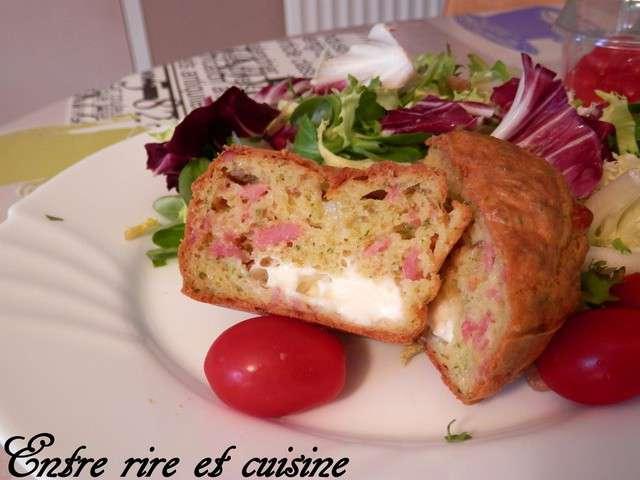 Recettes de babybel de entre rire et cuisine - Entre rire et cuisine ...