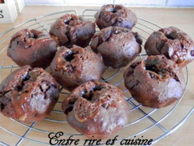 Recettes de caranougat de entre rire et cuisine - Entre rire et cuisine ...