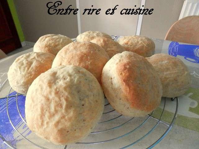 Recettes de entre rire et cuisine 13 - Entre rire et cuisine ...