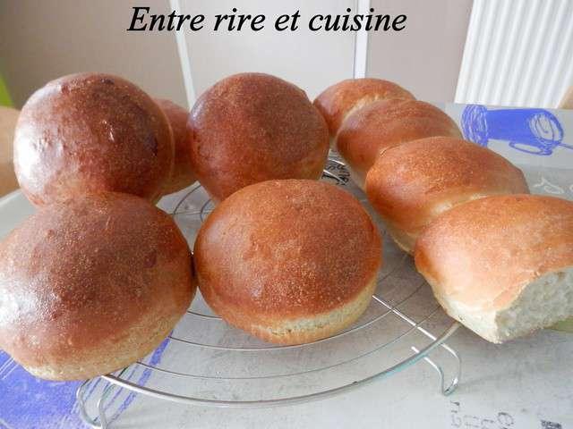 Recettes de burger de entre rire et cuisine - Entre rire et cuisine ...